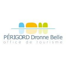 Office de Tourisme Périgord Dronne Belle