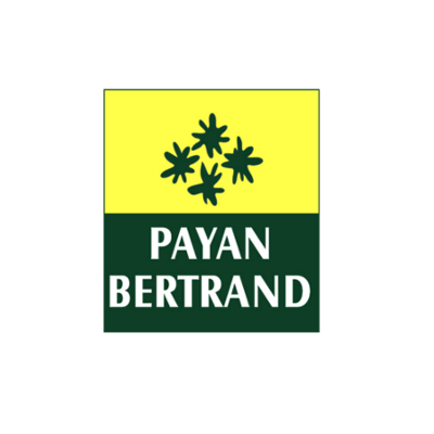 Logo de la société Payan Bertrand