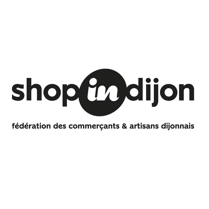 Logo de Shop-in-Dijon