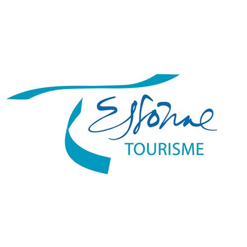 Logo CDT de l'Essonne
