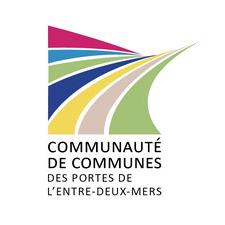 Communauté de communes Châteaubriant-Derval logo