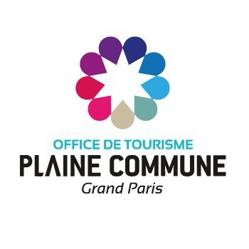Grand Paris logo