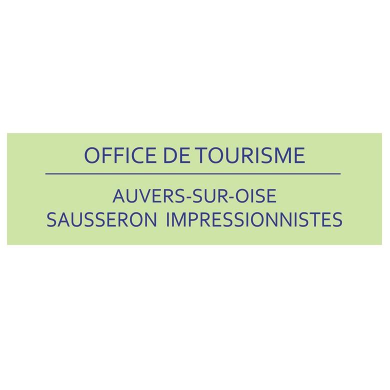 Logo-Auvers-sur-Oise
