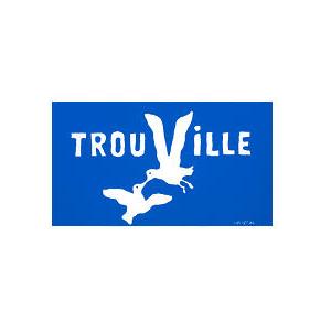 Logo OT trouville