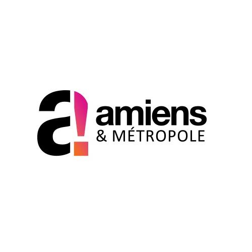 Logo-amiens