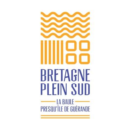 Logo-baule-guerande