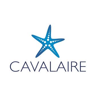 Logo Cavalaire