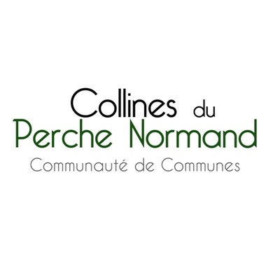 Logo-collines-perche