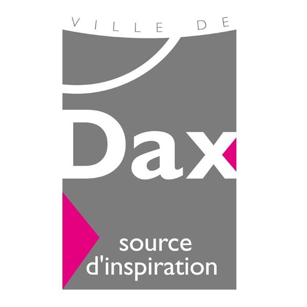 Logo-dax
