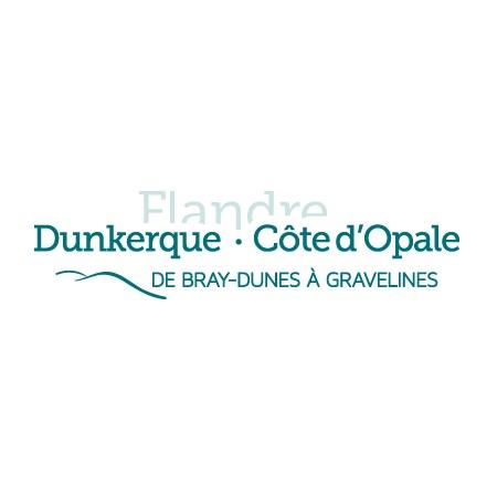 Logo-dunkerque