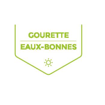 Logo eaux bonnes