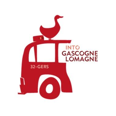 Logo-gascogne-lomagne