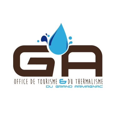 Logo-grand-armagnac