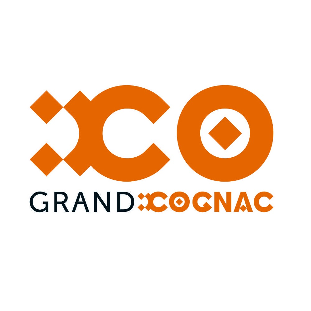 Logo-grand-cognac