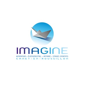 Logo-imagine-canet