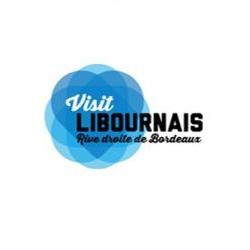 Logo-libourne