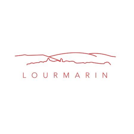Logo-lourmarin