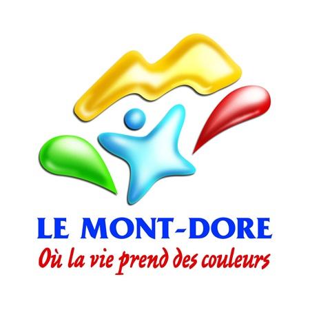Logo-mont-dore