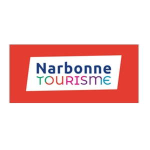 Logo-narbonne