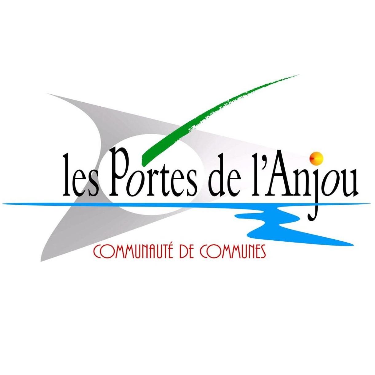 Logo-porte-anjou