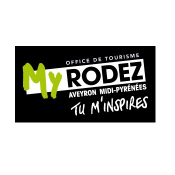 Logo-rodezs