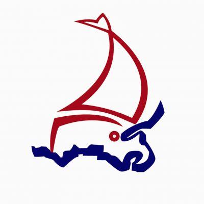 Logo-st-pierre-miquelon