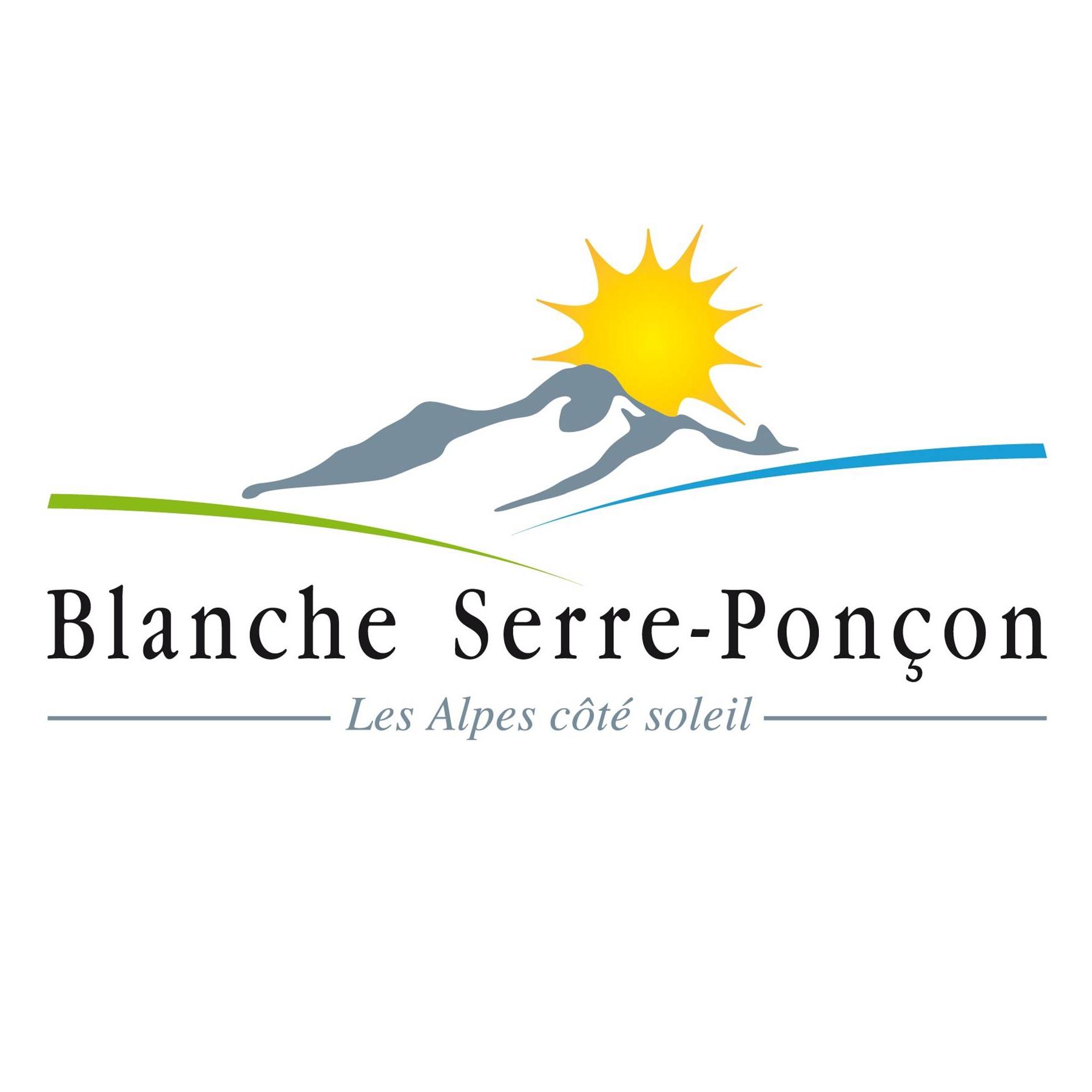 OT_Blanche_Serre_Poncon