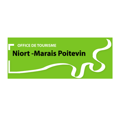 Logo Office de Tourisme Pareloup Lévézou