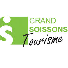 image de l'office du tourisme de Soisson