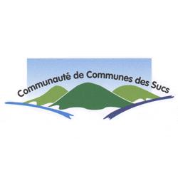 Logo de la communaute-communes-des-sucs