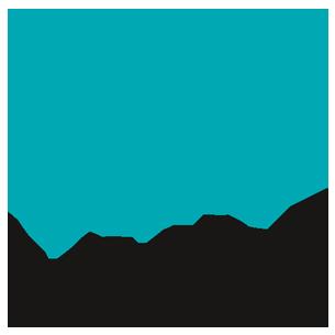 Logo communaute-communes-loire-layon-aubance