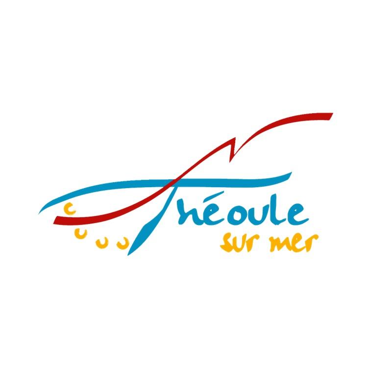logo-theoule