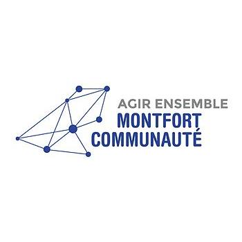 monfort com logo