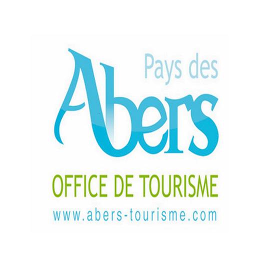 Pays des Abers Logo