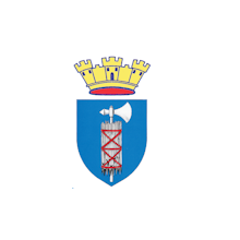 logo vitteaux