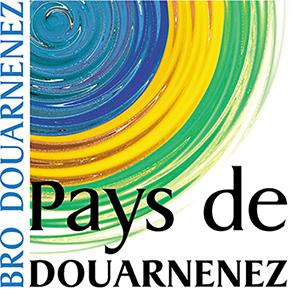 logo_pays_douarnenez