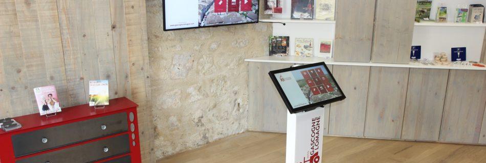 borne-interactive-gascogne-lomagne
