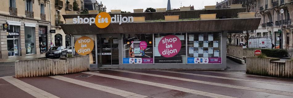 shopn-in-dijon-borne-numérique