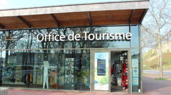 tourisme numérique office de tourisme saint-lo