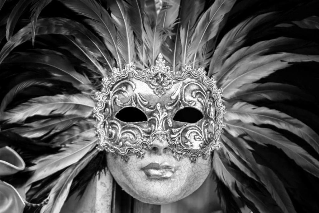 carnaval-dunkerque-masque