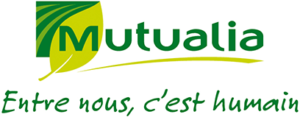 Entreprise digitale logo Mutualia