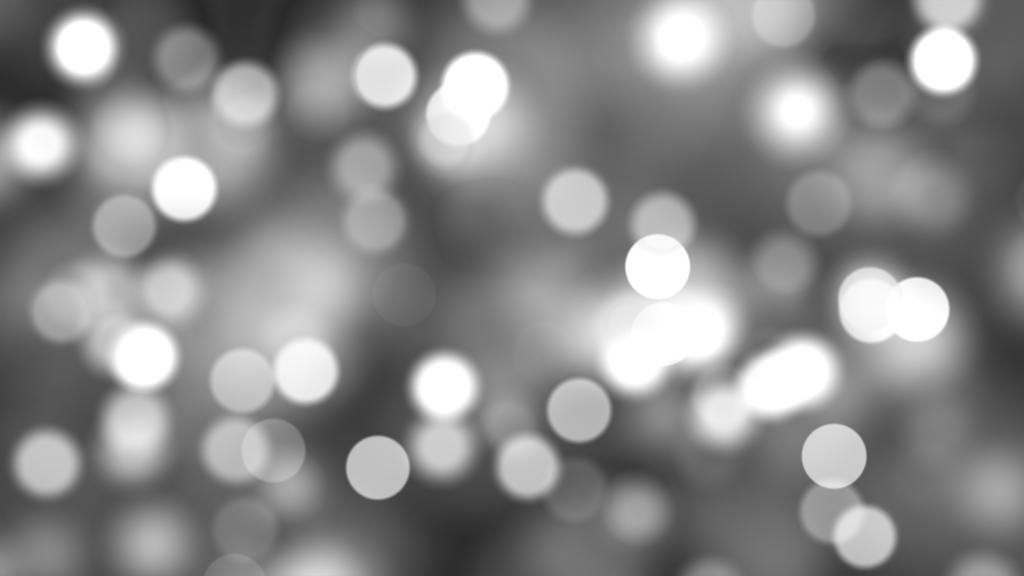 lumières Noël Montbéliard