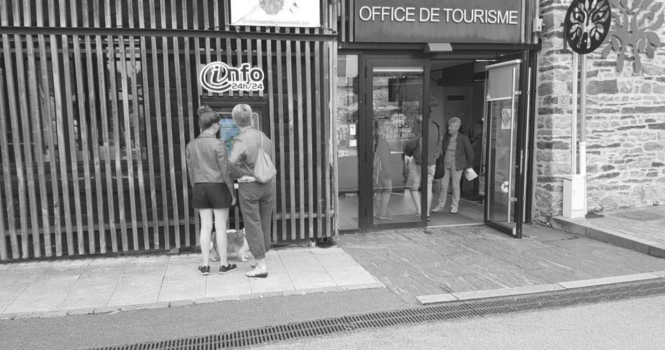 https://www.cartelmatic.com/wp-content/uploads/2020/12/office-de-tourisme-accueil2-950x500.jpg