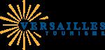 Affichage dynamique tourisme Versailles logo