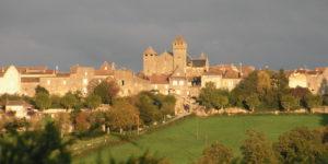 bastide de Beaumont